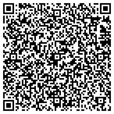 """QR-код с контактной информацией организации ООО """"ЦГіП"""""""