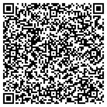 """QR-код с контактной информацией организации Общество с ограниченной ответственностью ООО """"Дикси"""""""