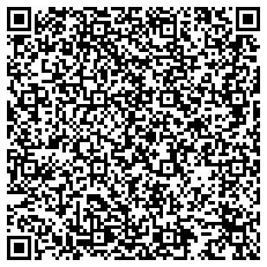 QR-код с контактной информацией организации Общество с ограниченной ответственностью Одесская Региональная Кровельная Компания
