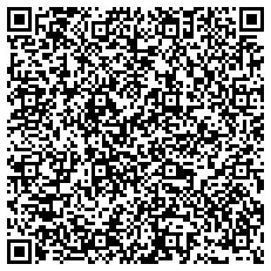 QR-код с контактной информацией организации Частное предприятие ЧП «Юг-Сервис»