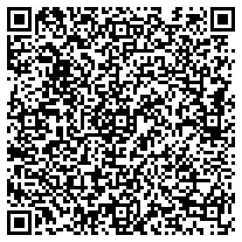 """QR-код с контактной информацией организации ООО""""Дауэнхауэр"""""""