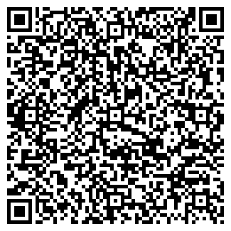 """QR-код с контактной информацией организации ООО """"Лакки"""""""