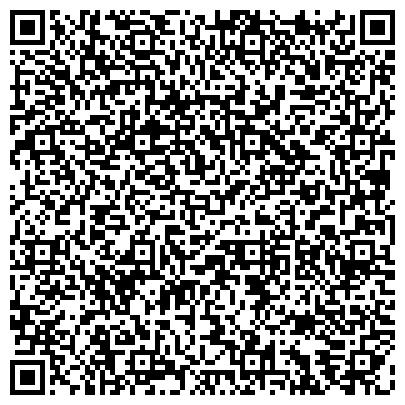 QR-код с контактной информацией организации Общество с ограниченной ответственностью Компания ПСФ — полиуретановые герметики, клей полиуретановый