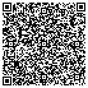 QR-код с контактной информацией организации Частное предприятие ПКЧП «Тонус-плюс»