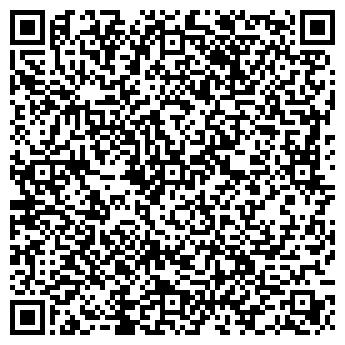 QR-код с контактной информацией организации ТОВ Нове Місто, Общество с ограниченной ответственностью