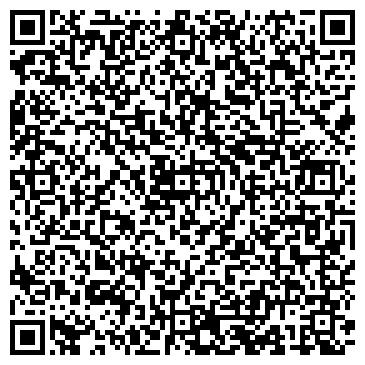 """QR-код с контактной информацией организации Общество с ограниченной ответственностью ООО """"Алекc Полимерстрой"""""""