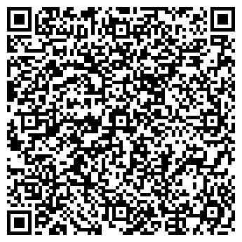 """QR-код с контактной информацией организации Общество с ограниченной ответственностью ООО """"Монолит-форт"""""""