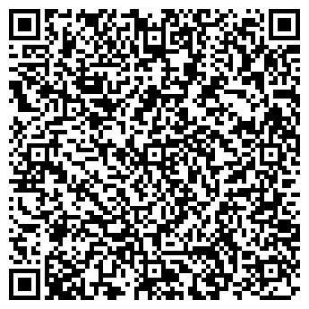 """QR-код с контактной информацией организации ООО """"СК КОЛОР"""""""