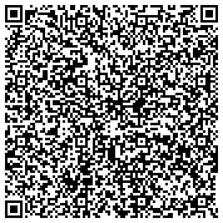 QR-код с контактной информацией организации Общество с ограниченной ответственностью УТЕПЛИТЕЛЬ БАЗАЛЬТОВЫЙ, ЕВРОРУБЕРОИД, ГИДРОИЗОЛЯЦИЯ ТехноНИКОЛЬ от ДИЛЕРА ООО «ИНТЕР-БУДПОСТАЧ»