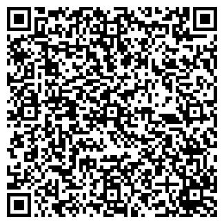 QR-код с контактной информацией организации Частное предприятие ЛЕТОЛ