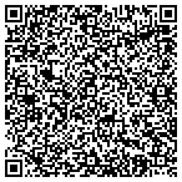 QR-код с контактной информацией организации СПД Семенча Ольга Александровна