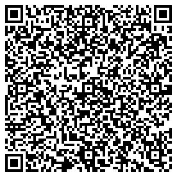 QR-код с контактной информацией организации Общество с ограниченной ответственностью ООО «ТПК «АВАНТ»