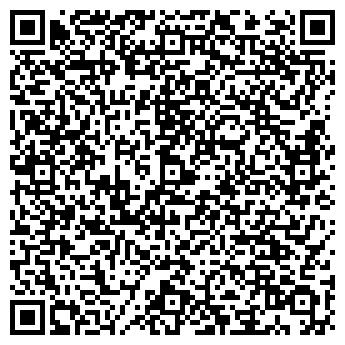 QR-код с контактной информацией организации Товариство з обмеженою відповідальністю ТОВ «ТД» Оріон»