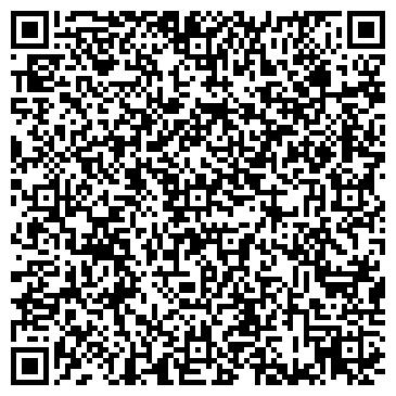 QR-код с контактной информацией организации Дім Цегли ІТАКА