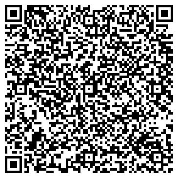 QR-код с контактной информацией организации Общество с ограниченной ответственностью Укрстройактив