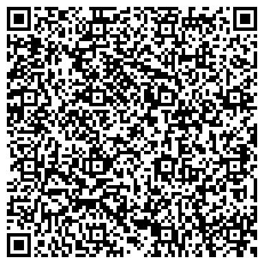 """QR-код с контактной информацией организации Общество с ограниченной ответственностью """"Диром Групп"""" - стройматериалы в Харькове с доставкой"""