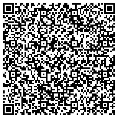 QR-код с контактной информацией организации ОАО ЗАВОД ЭЛЕКТРОМЕХАНИЧЕСКИЙ ДАВИД-ГОРОДОКСКИЙ