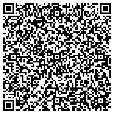 """QR-код с контактной информацией организации Интернет-магазин """" Свечной мастер"""""""