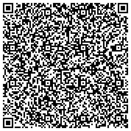 """QR-код с контактной информацией организации ООО """"Toplight"""" - Большой выбор зажигалок, презервативов, духов теперь - доступно в больших тирожах."""