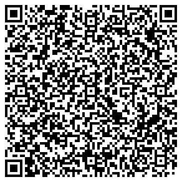QR-код с контактной информацией организации MebelOpt - первый мебельный интернет магазин в Киеве, Частное предприятие