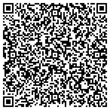 QR-код с контактной информацией организации Общество с ограниченной ответственностью Интеза-групп ООО