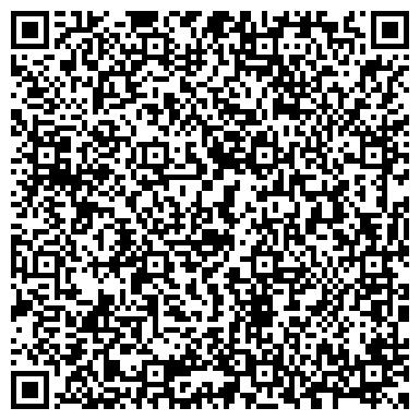 """QR-код с контактной информацией организации Производственно-строительная компания """"PLEST"""""""