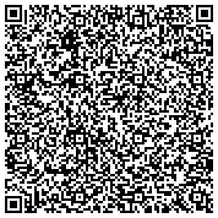 QR-код с контактной информацией организации Общество с ограниченной ответственностью Торговый Дом ПолихимГруп ООО пап-1, пап-2, пудра алюминиевая, эмаль, грунт, лак, растворитель