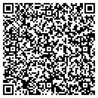 QR-код с контактной информацией организации СаморезоФФ
