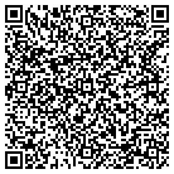 QR-код с контактной информацией организации Магазин «Строй-Мастер»