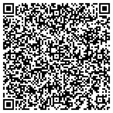 """QR-код с контактной информацией организации ООО """"НК """"НЕФТЕТРАНС"""""""