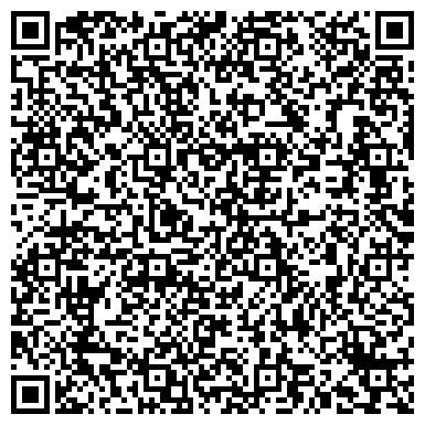 QR-код с контактной информацией организации ООО производственое предприятие «Юрадуга»