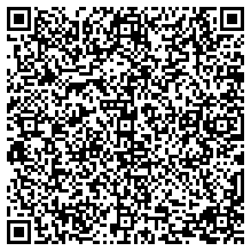 QR-код с контактной информацией организации Компания sevenMART