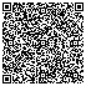 QR-код с контактной информацией организации ЧП Кухар