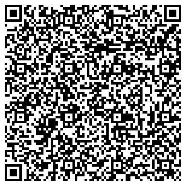 QR-код с контактной информацией организации Общество с ограниченной ответственностью Слон - строительные материалы в наличии