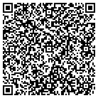 QR-код с контактной информацией организации Eurotechinvest