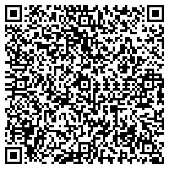 """QR-код с контактной информацией организации Общество с ограниченной ответственностью ЧП """"СпиртПром"""""""