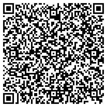 """QR-код с контактной информацией организации ООО""""ТОПИОК»"""
