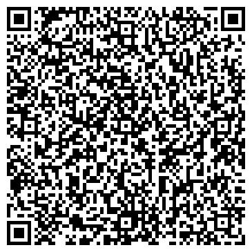 QR-код с контактной информацией организации Частное предприятие ЧП «Химактив ЛТД»