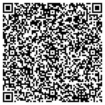"""QR-код с контактной информацией организации интернет магазин """"Авто Эмали"""""""