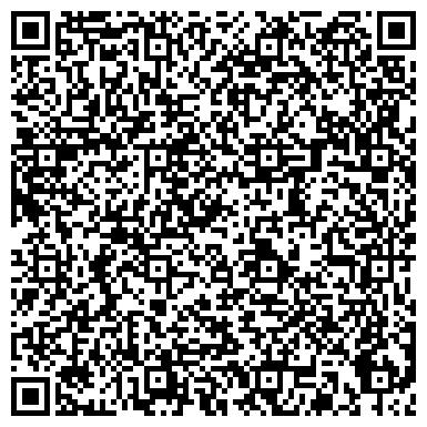 QR-код с контактной информацией организации ООО «БАУТЕХ-УКРАИНА»