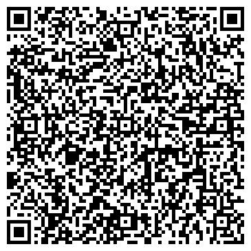 QR-код с контактной информацией организации Общество с ограниченной ответственностью ТОВ «Оранж Буд»