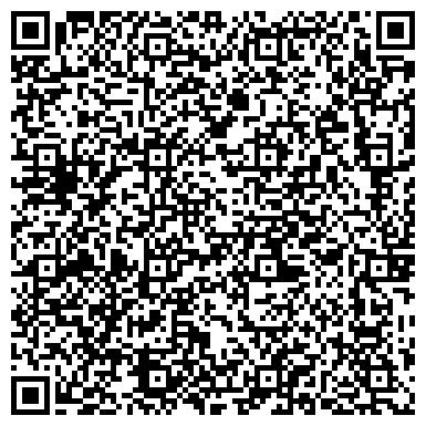 QR-код с контактной информацией организации Частное предприятие Производственно-хозяйственная фирма «Дон»