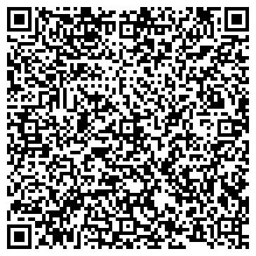 """QR-код с контактной информацией организации ООО """"ПРОМ-СНАБ"""""""