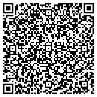 QR-код с контактной информацией организации Субъект предпринимательской деятельности ГрузТонна