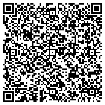 QR-код с контактной информацией организации Частное предприятие ЧП «Захидбуд»