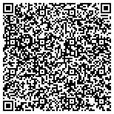 """QR-код с контактной информацией организации """" Давид-Городокский хлебозавод"""""""