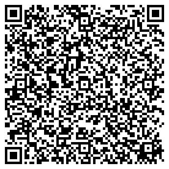 """QR-код с контактной информацией организации НПЦ """" Дионис"""""""