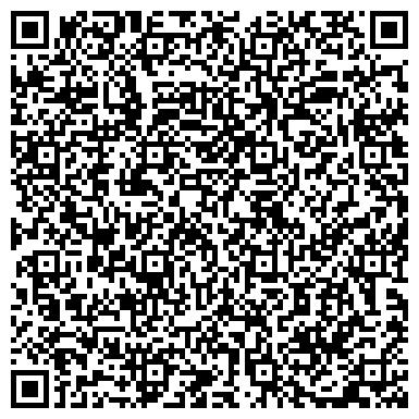 """QR-код с контактной информацией организации Частное предприятие Студия """"Арт-Декор"""""""