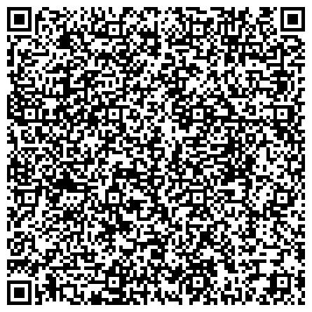 QR-код с контактной информацией организации EKOTRADE Строительные материалы пенопласт утеплитель профнастил Danova ламинат Anserglob