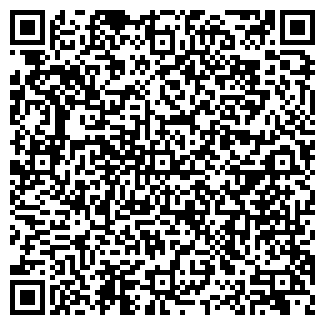 QR-код с контактной информацией организации М2 Декор